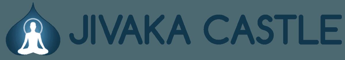 Jivaka Castle - Raum für Bewusstes Leben
