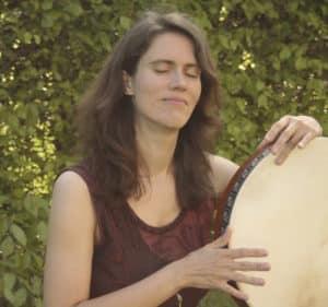 Manuela Kuhar